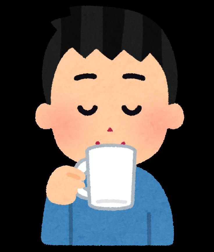 カフェ勉に向いているカフェの特徴